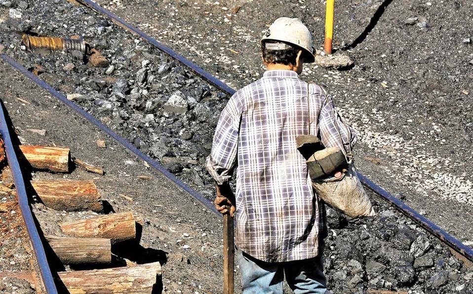 Mineros están preocupados por desaparición del FondoMinero